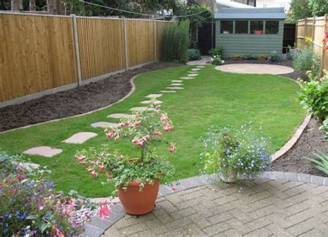 beautiful landscaped backyards best suggestion on how to make the most of backyard