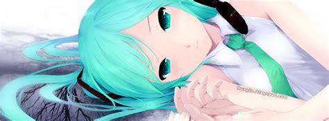 foto sampul anime galau terbaru bangiz