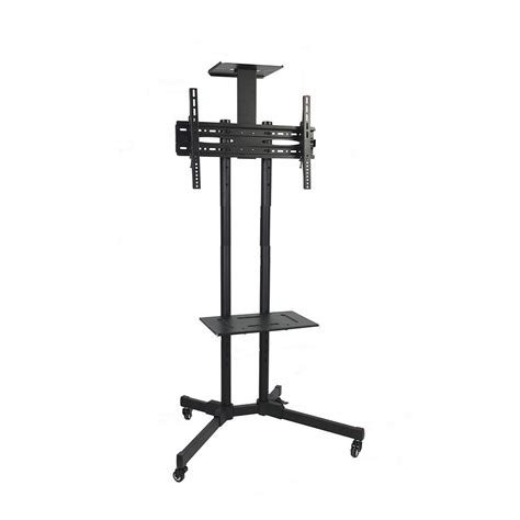 besta wall mount stand for tv to 47 tv wall mount tv bracket singapore speed s besta wall mount