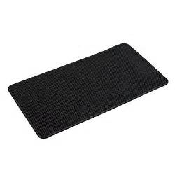 rug sticky pad large non slip magic anti slip mat mounted slide proof rug pad car dashboard magic sticky