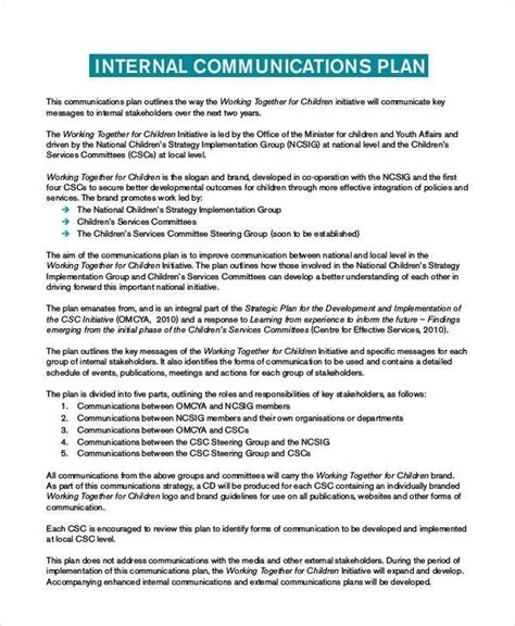 Hazard Communication Program Template 2018 World Of Reference Hazard Communication Program Template