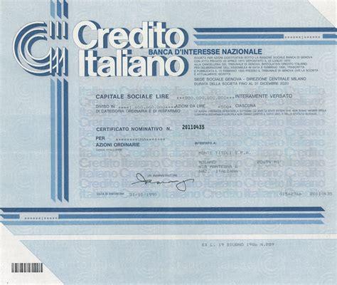 di credito italiano credito italiano microcreditos de la caixa