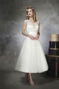 formal wedding dresses formal wedding dresswedwebtalks wedwebtalks