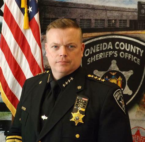 County Sheriff Office by Ny Sheriffs Association 187 Archive 187 Robert M Maciol