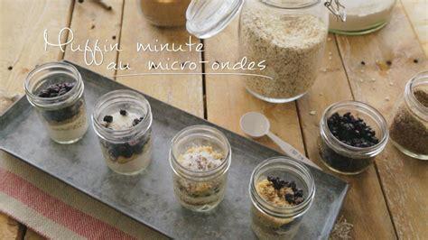 minute cuisine muffin minute au micro ondes cuisine fut 233 e parents