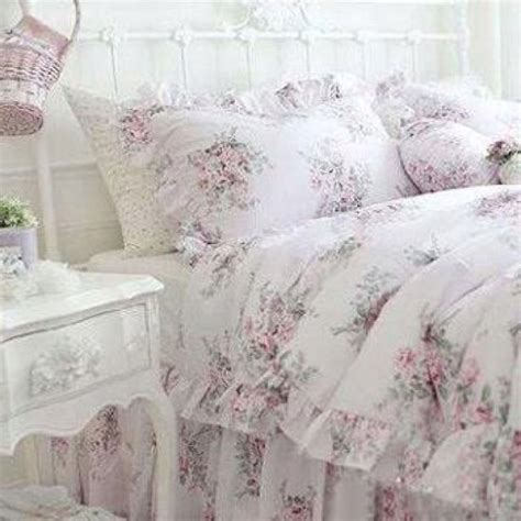 17 best images about bedroom ideas on pinterest shabby