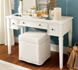 Crate And Barrel Bathroom Vanity Dress Amp Home Styling A Bedside Desk