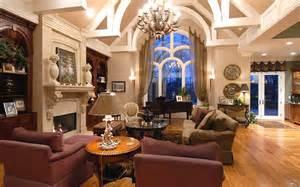luxury home decorations large living room ideas interior design ideas