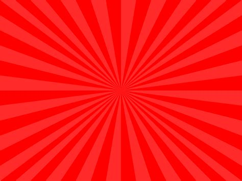 background png 4 burst focus abstract background png onlygfx
