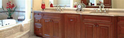 Cabinets, Kitchen Remodeling   Omaha, Lincoln, Norfolk
