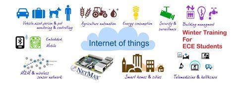 Cisco Mba Leadership Development Program by Winter For Ece Students Netmax Technologies