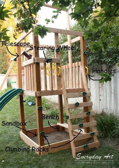 wooden swing set ideas 25 best ideas about wooden swings on pinterest garden