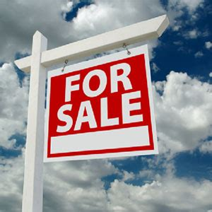 can you sell a house with a home equity loan can you sell a house with foundation problems