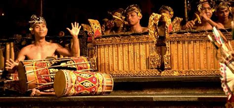 download mp3 barat versi gamelan download instrument gamelan bali mp3 instrumen yang