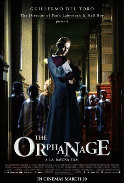 film orphanage the orphanage nitehawk cinema williamsburg