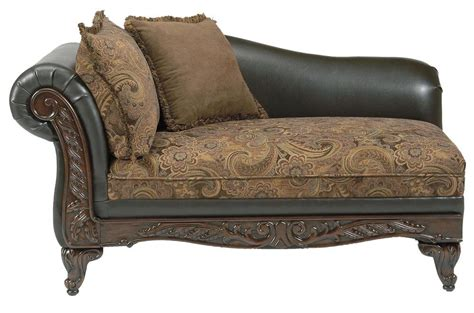 Fainting Slipcover by Chaise Lounge Sofa Cheap Home Furniture Design