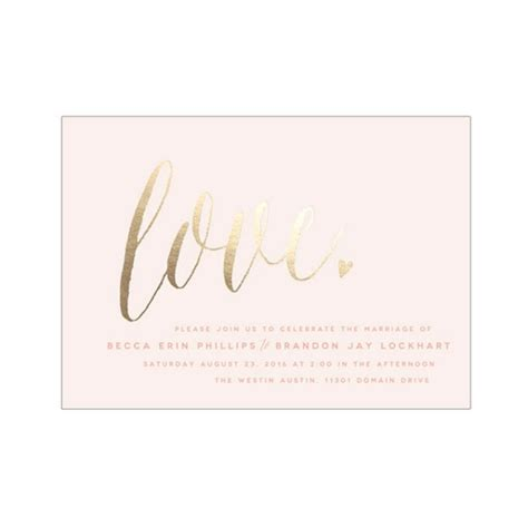Wedding Announcement Script by Wedding Announcement Scripts Contemporary Pointed Pen