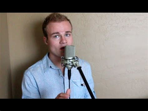 lego house official music video lego house ed sheeran cover by graham saunders