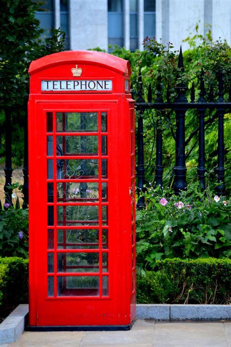 cabina telefonica cabine telefoniche 28 images immagine di una cabina