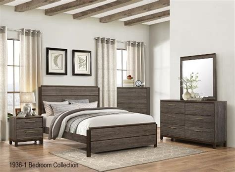 Bedroom Furniture Mississauga Size Bedroom Furniture In Toronto Mississauga And Ottawa