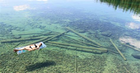 flathead lake flathead lake www pixshark com images galleries with a bite