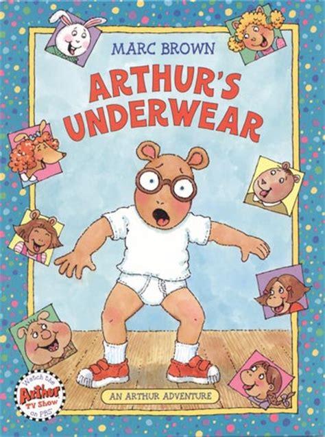 arthur s arthur s book arthur wiki