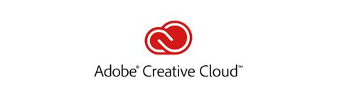 adobe creative cloud phone number intro to adobe cc
