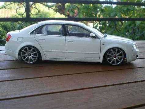 Audi A4 S Line Felgen by Audi A4 B6 S Line Weiss Felgen 19 Zoll Minichs