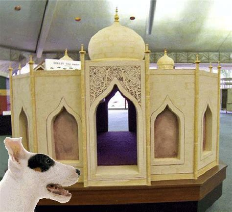 fancy dog houses pictures 11 luxury dog houses worthy of mtv cribs barkpost