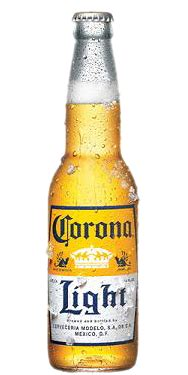corona light alcohol content corona light treu house