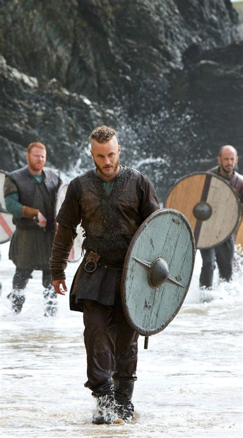 how many wives did ragnar lothbrok have 1000 images about vikings p 229 pinterest alexander ludwig