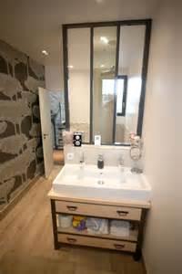 deplacer wc dans salle de bain chaios