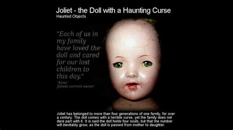 haunted dolls 10 top five haunted dolls