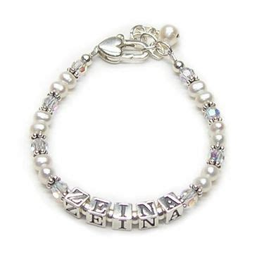 images  personalized jewelry  pinterest