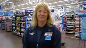 oklahoma walmart employee defends food donation caign