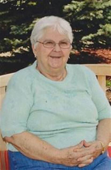 florence walker obituary proctor minnesota legacy