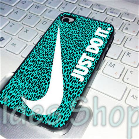 Nike Just Do It 0113 Casing For Galaxy J2 Prime Hardcase 2d ipod 5 cases nike www pixshark images galleries