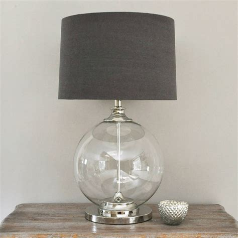 Glass Bedroom Light by 25 Best Ideas About Table Ls On Ls