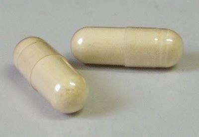 Appeton Kapsul syirah irfan probiotik untuk anak yang selalu sakit