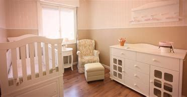 childproofing your home checklist childproofing checklist how to babyproof your home