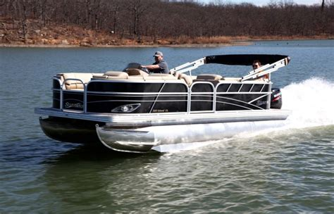 silverwave pontoon boats research 2014 silver wave 250 island cl on iboats