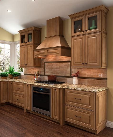 nice hoods kitchen cabinets 7 kitchen cabinets with range shenandoah cabinetry kitchen maple mocha mckinley door
