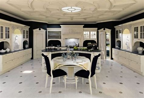 pin by shelly nicely on kitchen pinterest white and black kitchen luxury kitchens pinterest