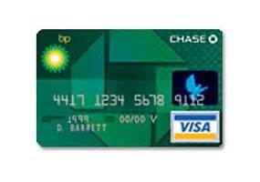 Bp Gift Card Where To Use - how to apply for a bp credit card bp visa 3 steps ehow