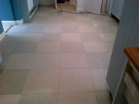 textured ceramic tile stone cleaning and polishing tips
