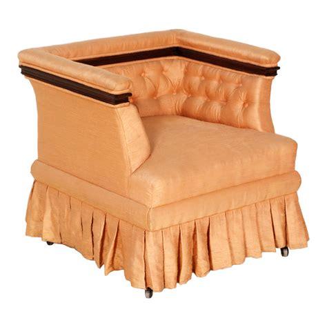 poltrona liberty 1920s antique armchair liberty poltroncina pozzetto