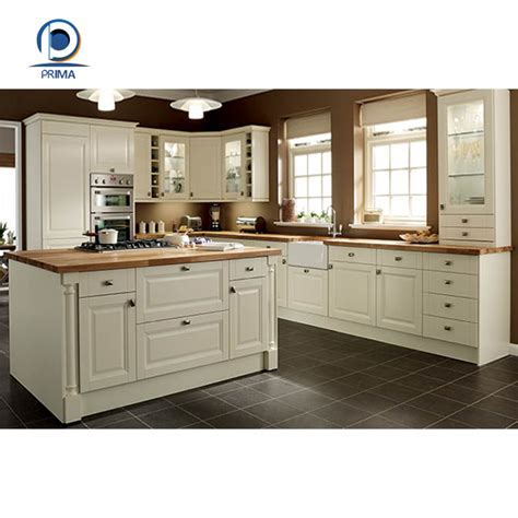 low priced kitchen cabinets low priced kitchen cabinets low cost kitchen cabinets on