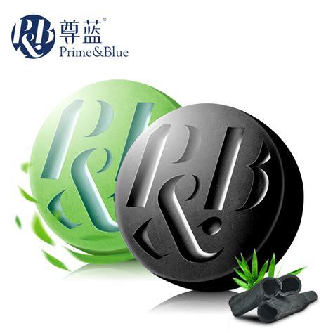 promotion shop for promotional on