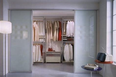cabina armadio con ante scorrevoli cabine armadio arredamento guardaroba