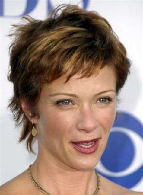 shaggy haircuts for women over 50 pictures 20 pixie haircuts for women over 50 short hairstyles